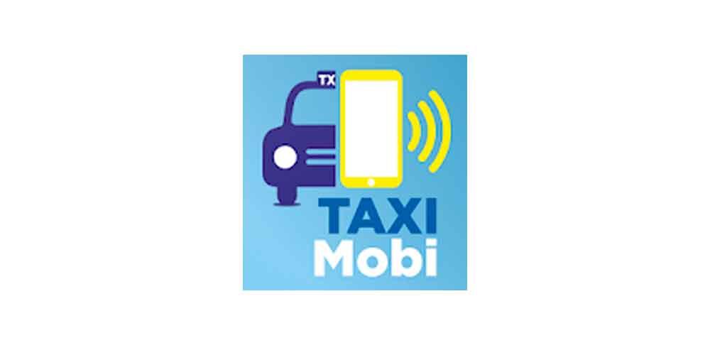 TAXIMOBI o aplicativo da Prefeitura de Salvador é Original Software