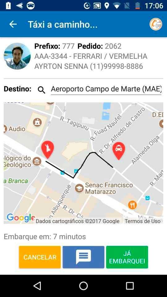 tela05-taxifone-cliente