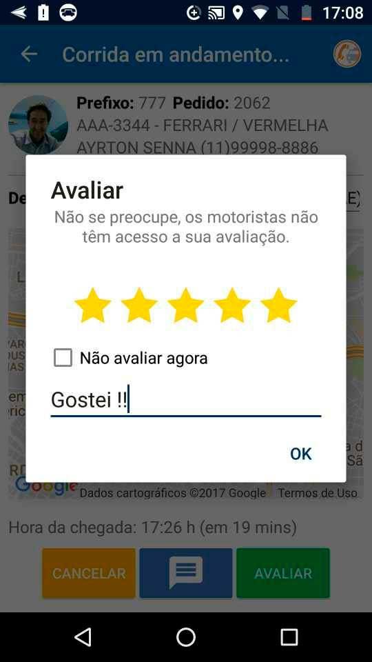 tela07-taxifone-cliente
