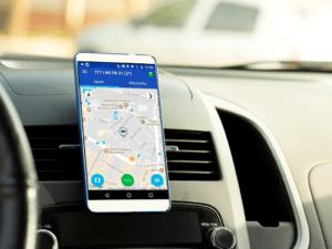 Aplicativos de táxi: entenda como eles revolucionaram o mercado de táxi no Brasil