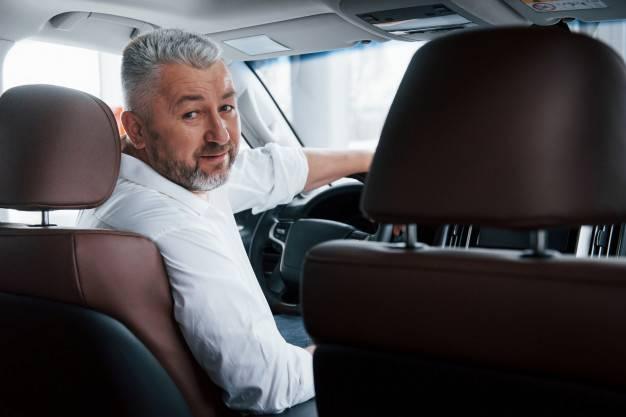Como ser taxista? Aprenda as habilidades necessárias!