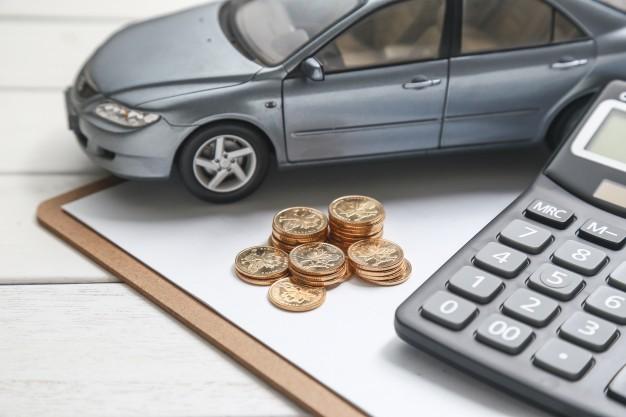 Financiamento de alvará de táxi: 5 cuidados que você deve ter