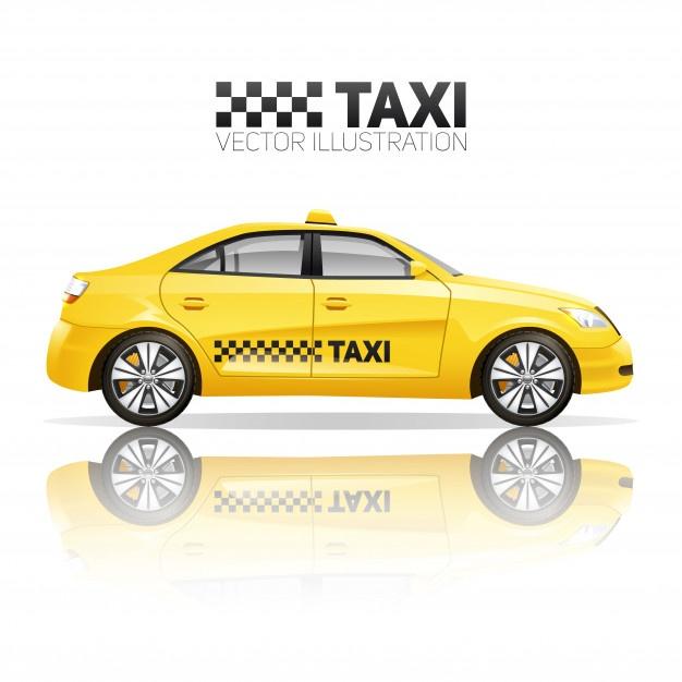 Táxi legal: quais são as exigências legais para taxistas