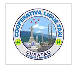 ligue-taxi-cubatao-site