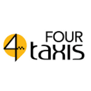 4taxis