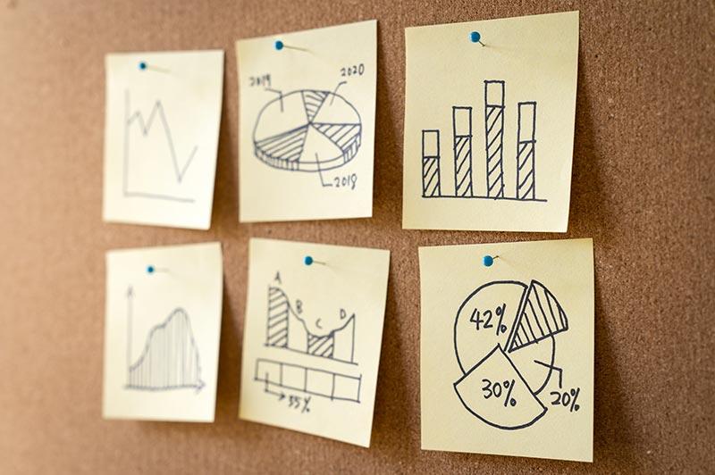 Conheça as estatísticas da sua cooperativa com a Original Software!