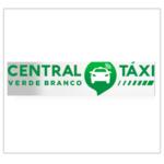 central-taxi-cliente