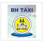 cliente-bh-taxi-min