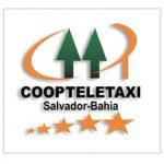 cliente-coopteletaxi-min