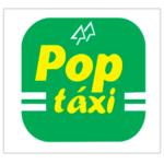 pop-taxi-cliente
